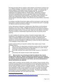 Western Australian Government - Productivity Commission - Page 3