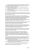 Western Australian Government - Productivity Commission - Page 4