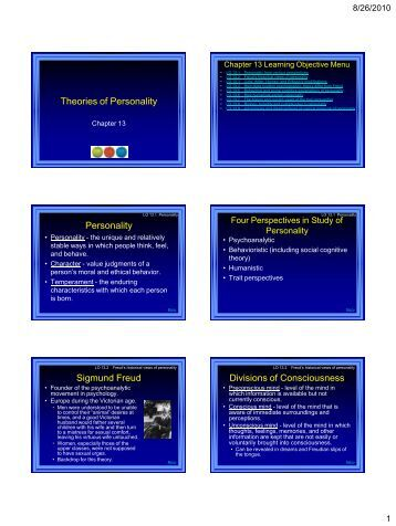 download Gnostic mysteries of sex : Sophia the Wild One and erotic