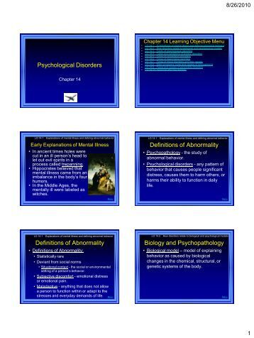 a personal view of the science of psychology Personal construct psychology, constructivism, and postmodern thought  contributions of the psychology of science to  the psychology of personal constructs.