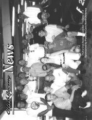 2001, Volume 5 - Porsche Club of America