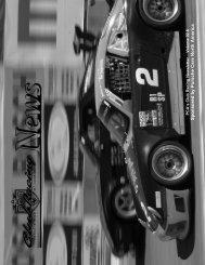 2002, Volume 6 - Porsche Club of America