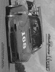 2005, Volume 4 - Porsche Club of America