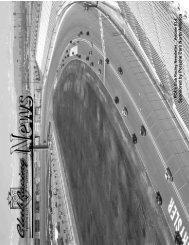 2003, Volume 4 - Porsche Club of America