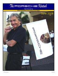 Read Issue - Florida Crown Region