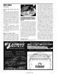 September 2009 In this issue... • Featured Members Eric and Becky ... - Page 7