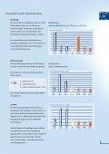 Gleitlager aus PTFE und Moldflon® - ElringKlinger Kunststofftechnik - Page 7