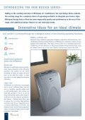 AIR CONDITIONERS - Page 4