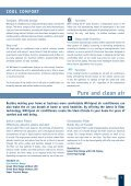 AIR CONDITIONERS - Page 5