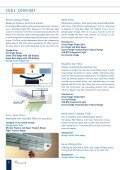 AIR CONDITIONERS - Page 6