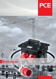 Katalog Österreich - pc electric