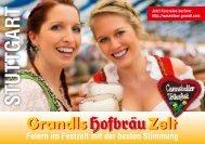 Stuttgarter Frühlingsfest & Cannstatter Volksfest - Best Western ...
