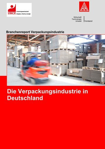 Report (pdf) - PCG - PROJECT CONSULT GmbH