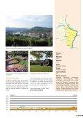 PC 3 Piste cyclable des Trois Rivières - Page 2