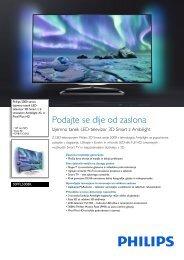 PDF prospekt (948 KB) - PC H.AND
