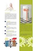 Solargestützte Wärmepumpen-Systeme Die effektivste Art zu heizen - Seite 2