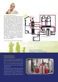 Solargestützte Wärmepumpen-Systeme Die effektivste Art zu heizen - Seite 3