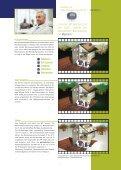 Solargestützte Wärmepumpen-Systeme Die effektivste Art zu heizen - Seite 4