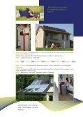 Solargestützte Wärmepumpen-Systeme Die effektivste Art zu heizen - Seite 5