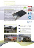 Solargestützte Wärmepumpen-Systeme Die effektivste Art zu heizen - Seite 7