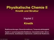 PC2-Kap_II.pdf