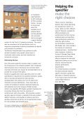 Window & Door Specifier V - Page 7