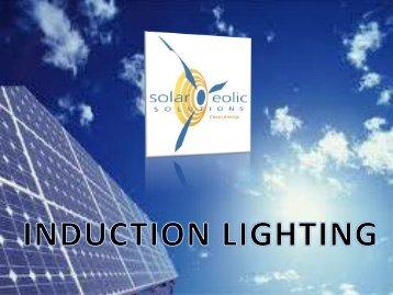 Solar & Eolic Solutions