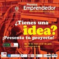 18-2014-05-16-Folleto Premios Emprendedor 2014