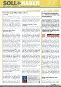 EDITORIAL GAST+AUTOR NEWS+NUTZEN - Denzhorn - Page 2