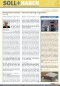 EDITORIAL GAST+AUTOR NEWS+NUTZEN - Denzhorn - Page 3