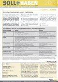EDITORIAL GAST+AUTOR NEWS+NUTZEN - Denzhorn - Page 4