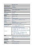 Acer Aspire 7730ZG-343G16Mn - Pentium Dual Core T3400 - Pcprice - Page 3