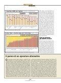 WiMax: al via tra le polemiche - PC Professionale - Page 2