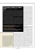 WiMax: al via tra le polemiche - PC Professionale - Page 3