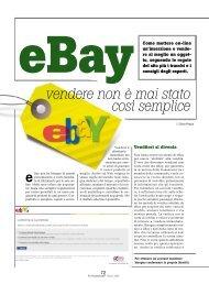 204 Art Ebay - PC Professionale