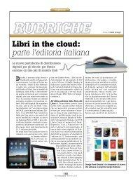 236 Rub Inchiesta.pdf - PC Professionale