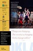 PortlandCenterStage - Page 4