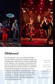 PortlandCenterStage - Page 5