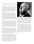 The Guide - Portland Center Stage - Page 2