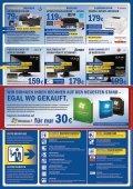 Du bist nicht aLLEin - PC SPEZIALIST Bonn - Seite 3