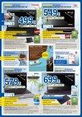 juli-flyer-2010 - PC SPEZIALIST Bonn - Seite 2