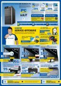 juli-flyer-2010 - PC SPEZIALIST Bonn - Seite 4