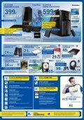 reiN iNs - PC SPEZIALIST Bonn - Seite 5