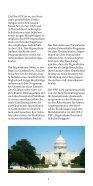 Parlamentarisches Patenschaftsprogramm - Seite 5