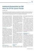 Java aktuell - Page 3