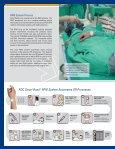 Chang-Gung Memorial Hospital - Precision Dynamics Corporation - Page 2