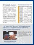 Chang-Gung Memorial Hospital - Precision Dynamics Corporation - Page 3