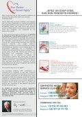 bracelets inscription directe - Precision Dynamics Corporation - Page 2