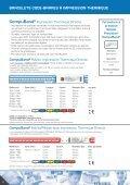 bracelets inscription directe - Precision Dynamics Corporation - Page 6