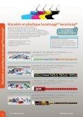 Catalogue Bracelets - Precision Dynamics Corporation - Page 4